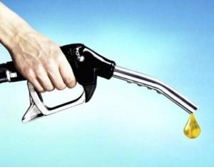 влияние некачественного топлива на состояние двигателя