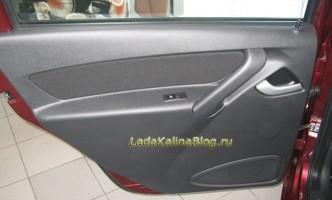kalina-2-zad-dveri
