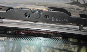 bosch-4