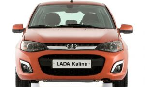 Лада Калина-2: где купить дешевле