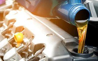 Что нужно знать о моторных маслах: советы от профессионалов