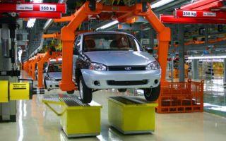Автоваз предупредил о возможных неисправностях последних моделей