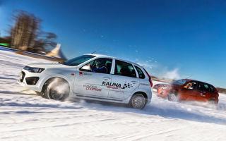 Для чего нужны курсы вождения автомобиля в чрезвычайных условиях?