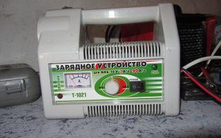 Сгорело 2 зарядных Орион — купил «Автоэлектрика»
