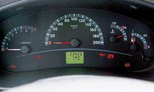 При какой температуре включается вентилятор?