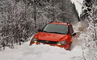 Как лучше подготовить автомобиль к зиме и о чём не стоит забывать
